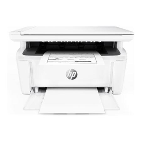 0090111_printer-hp-laserjet-pro-m28a-mfp-printscancopy-w2g54a-tonercf244a