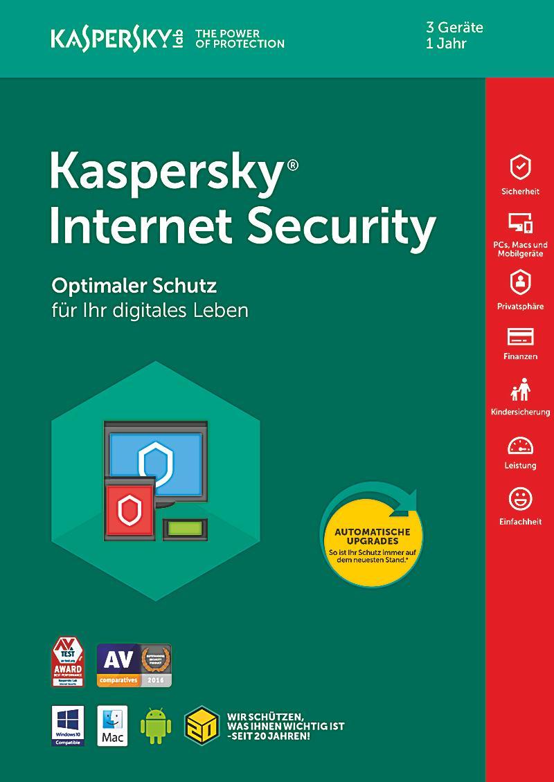 kaspersky-internet-security-2018-dach-3d-197936415