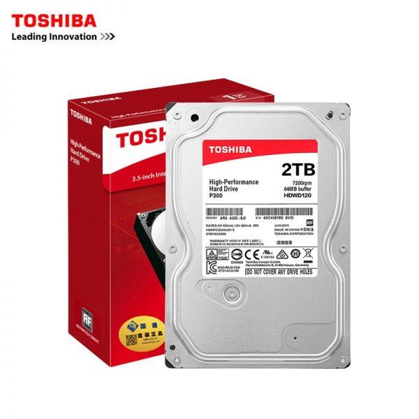 toshiba-sata-iii-3-5-2tb-hdwd120azsta-2tb-desktop-hard-64m-p300-boxed-3-5-inch