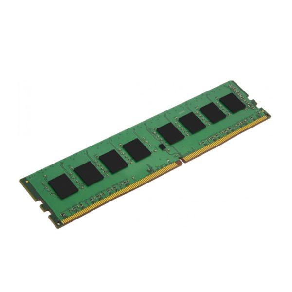 normalized_Memorija-KINGSTON-16-GB-DDR4-2666-MHz-DIMM_3a948b7d