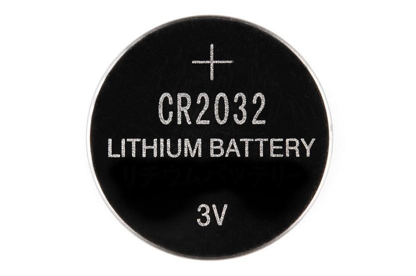 baterija_ve-2-44.jpg