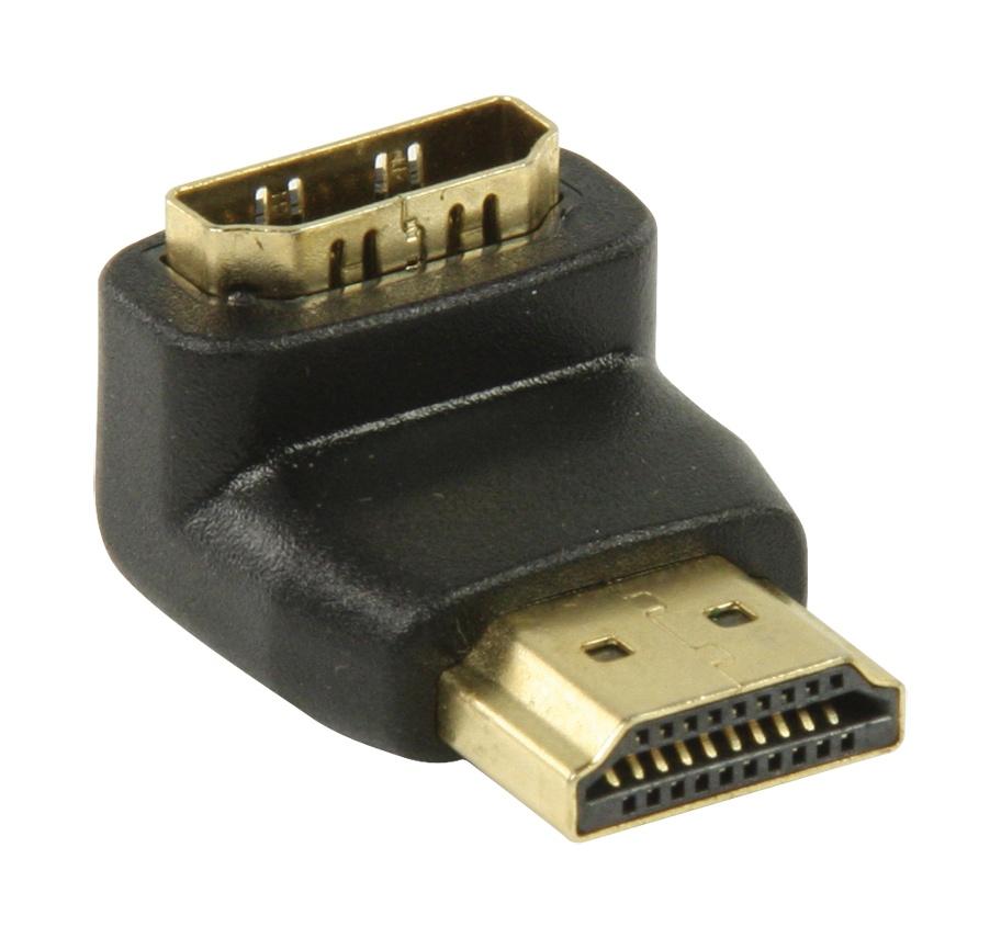 hdmi_adapter_hdmi_csatlakozo_90_hdmi_bemenet_fekete_valueline_vgvp34901b_a-48.jpg