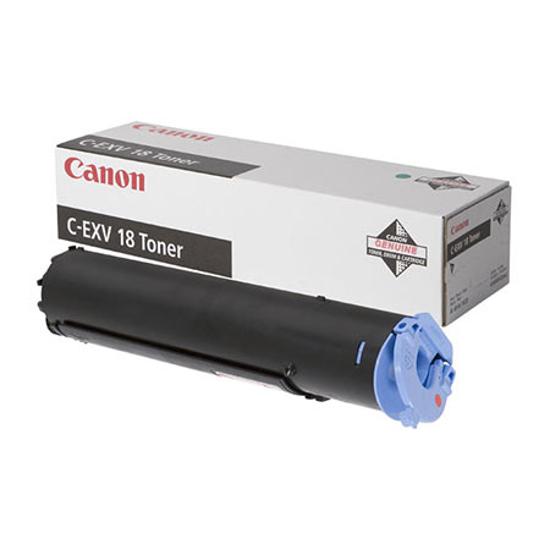 0075234_toner-canon-cexv18-za-ir-10xxa_550