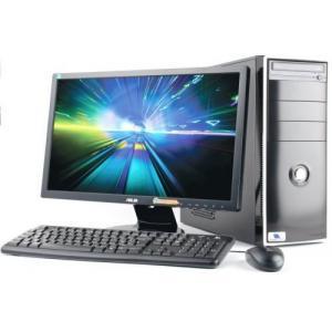 Računari
