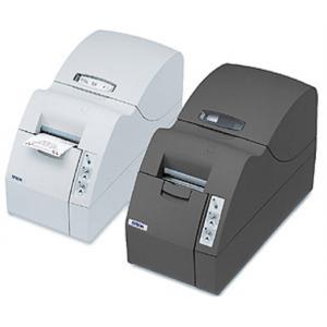 Fiskalni printeri