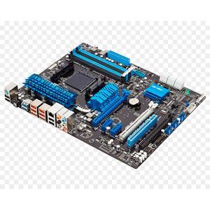 AMD - Soket AM3
