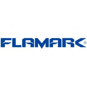Flamark