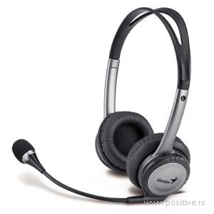 Slušalice/Mikrofoni