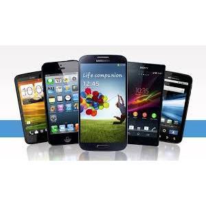 Telefoni mobilni