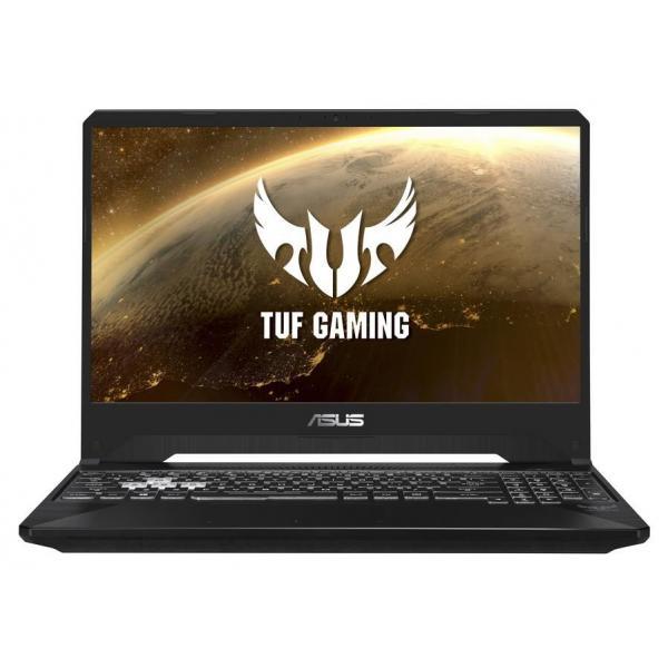 ASUS_TUF_Gaming_FX505DT-BQ051_90NR02D2-M03460_image_1