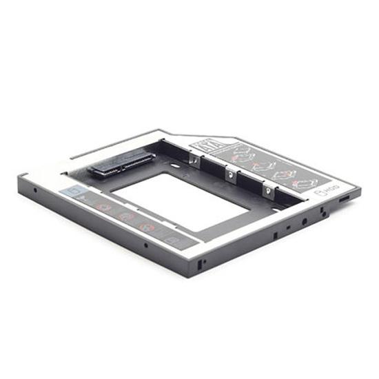 0075685_ssd-hdd-caddy-mobile-za-notebook-univerzalni-95mm-gembird-mf-95-01_550