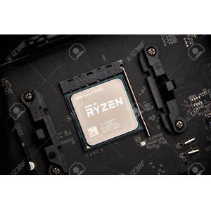 AMD - Socket AM2
