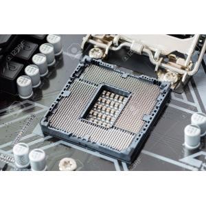 Intel - Socket 1155
