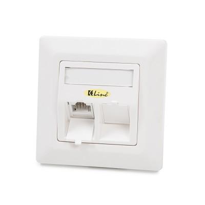 1570778931-uzidna-kutija-2-portna-prazna-bijela