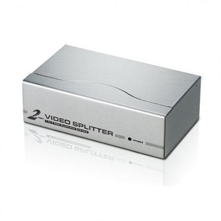 15757-LogiLink-Video-Splitter-2-Port-VGA-VS92A-ATEN-2
