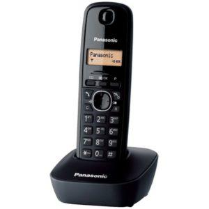 Telefoni fiksni