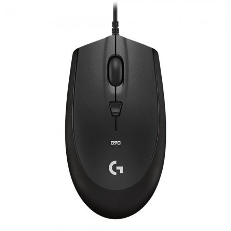 26367-Logitech-Gaming-Mi-G90-Black-3