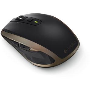 Miš laserski,bežični