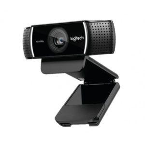 Web kamere