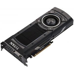 nVidia PCI-X