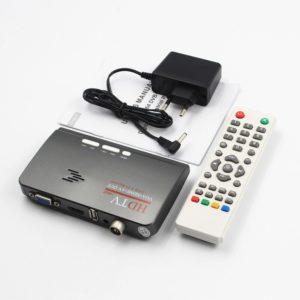 TV Tjuneri /Zvučne/Video kartice