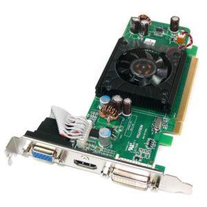 ATI PCI-X