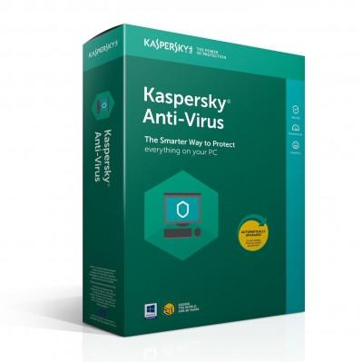 Kaspersky_Anti-Virus_3D_1Y_renewal_0-399×399