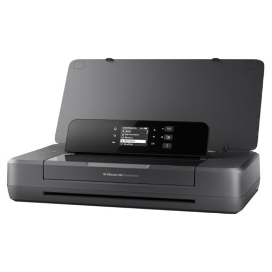 Printer-HP-OfficeJet-202-Mobile-N4K99C