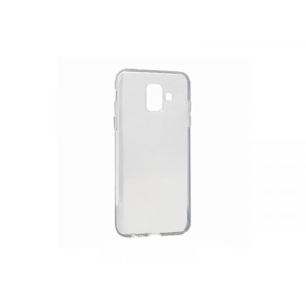 Samsung-A600-Galaxy-A6-2018-SILIKONSKA-MASKA-SIMPLY-providna-®_slika_XL_94809793-600×450