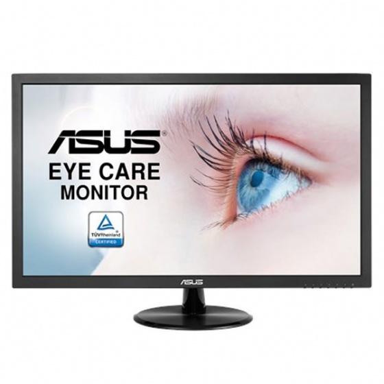 asus-vp228de-21-5-led-monitor