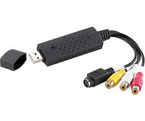 audio-und-video-grabber-usb-2-0-vg0001