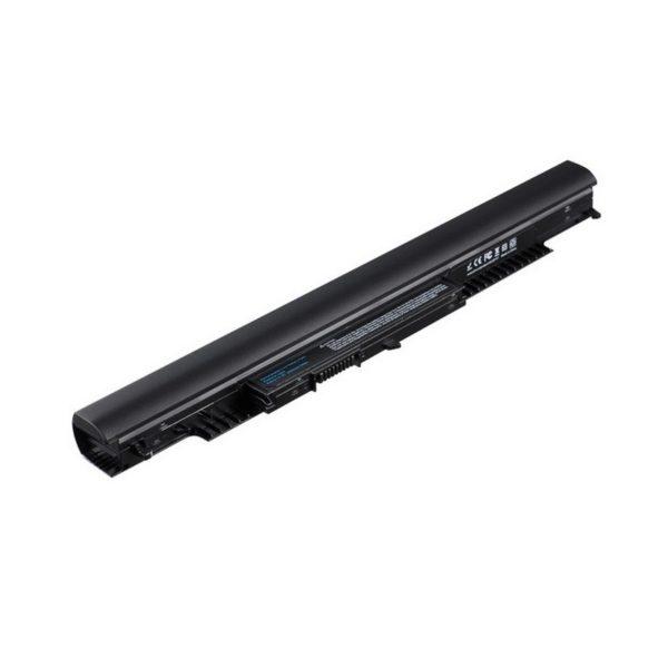 -baterija-za-hp-240-g4-245-g4-250-g4-255-g4-hs04