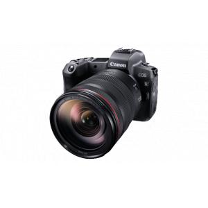 Fotoaparati/Kamere