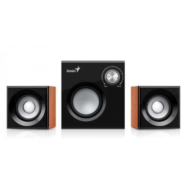 genius-sw-21-370-8w-speaker-set-21-channels-blacksilverwood