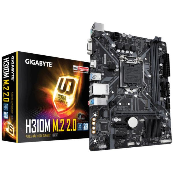 gigabyte-mb-h310m-m2-20