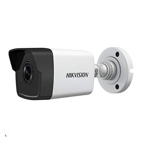 hikvision-ds-2cd1023g0e-i-2mp-bullet-camera-500×500[1]