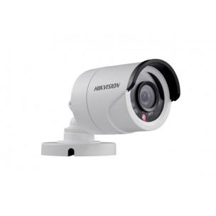 hikvision-kamera-ds-2ce16d0t-irf-2mp-28mm