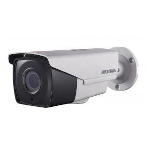hikvision-kamera-ds-2ce16d8t-it3z-2mp-28-12mm