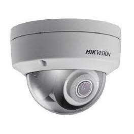 hikvision-kamera-ip-ds-2cd2123g0-i-2mp-28mm