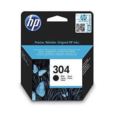 hp-tinta-n9k06ae-black-304