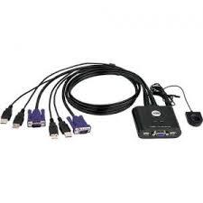 Kontroleri,adapteri i kablovi