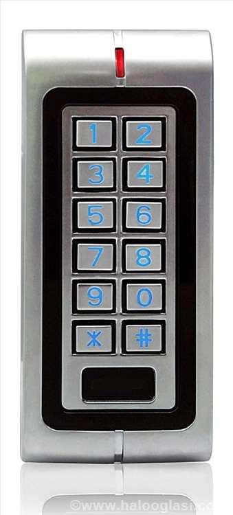 kontrola-pristupa-bkp-2-bear-metalni-rf-id-ci-5425626783754-71783943016
