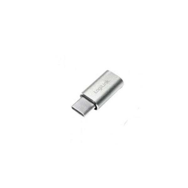 logilink-usb-type-c-to-micro-usb-adapter-au0041