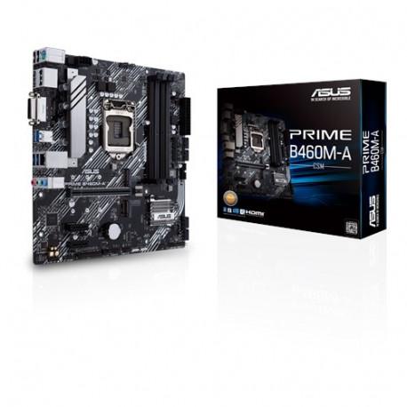 prime-b460m-a