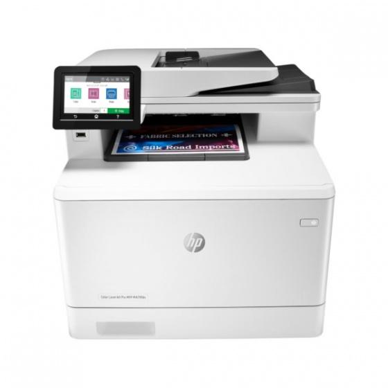 printer-hp-color-laserjet-mfp-m479fdn-w1a79a-