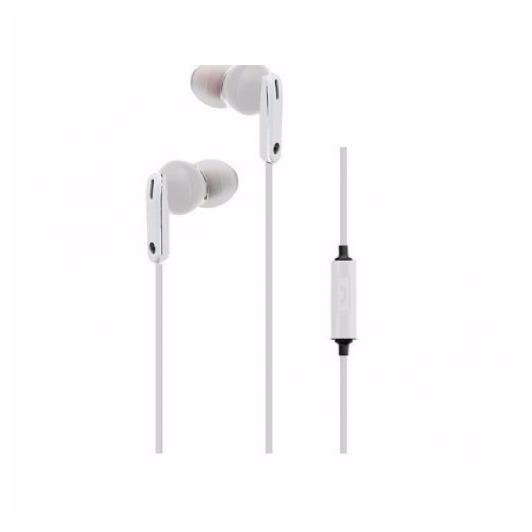 slusalice-ms-oasis-2-in-ear-white