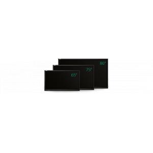 spec-ifps-300×260