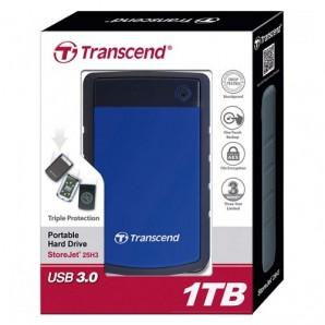 transcend-storejet-25h3b-navy-blue-1tb