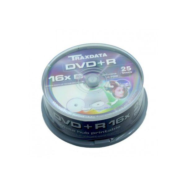 traxdata-cd-r-printabilni-cake-25