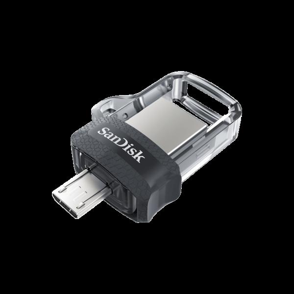 ultra-dual-drive-usb-m-3-open-angled2.png.thumb.1280.1280